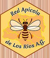 RA_LosRios_200